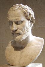 400px-Demosthenes orator Louvre