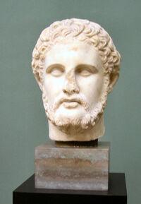 415px-Filip II Macedonia