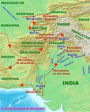 481px-AlexanderConquestsInIndia