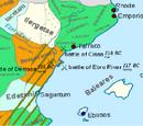 Битка код Кисе