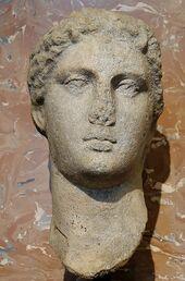 396px-Arsinoe II Isis-Selene Louvre Ma4891