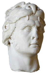 382px-Mithridates VI Louvre white background