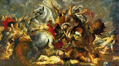 800px-Peter Paul Rubens 107