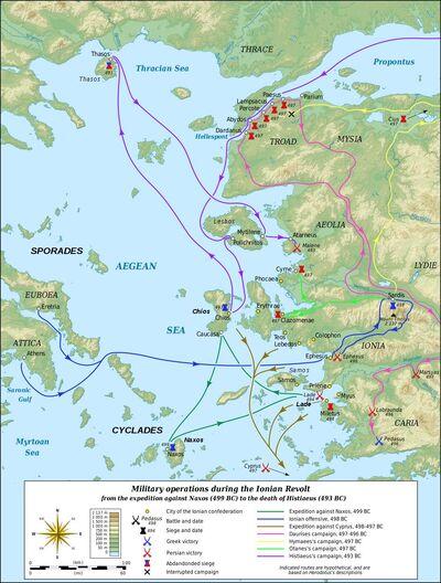 1000px-Ionian Revolt Campaign Map-enjp