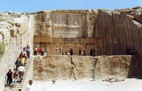 800px-Persepolis Artaxerxes III tomb