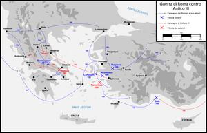 800px-Roman-Syrian-War it