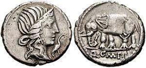 300px-Quintus Caecilius Metellus Pius