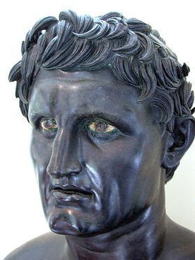 450px-Seleuco I Nicatore
