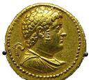 Птолемеј IV Филопатор