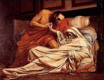 620px-JPaul Laurens The Death of Tiberius