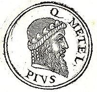 200px-Quintus Metellus Pius