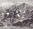Битка код Граника