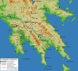 654px-Sparta territory