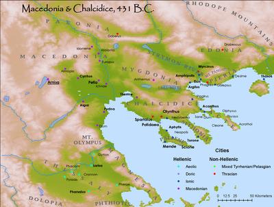 795px-Peloponnesian War - North - Culture