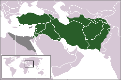 Achaemenid Empire-ArtaxerxesIII conquest