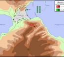 Опсада Кизика