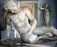 737px-Dying gaul