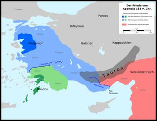 778px-Treaty of Apamea