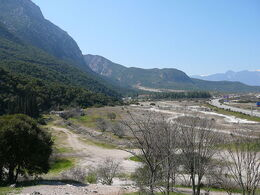 800px-Thermopylae ancient coastline large