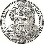 200px-Aristobulus II