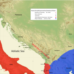 600px-228-220BC-DemetriusofPharos