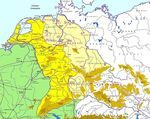 754px-Germania Enobarbo e Tiberio jpg