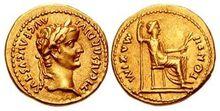 330px-TiberiusAureus
