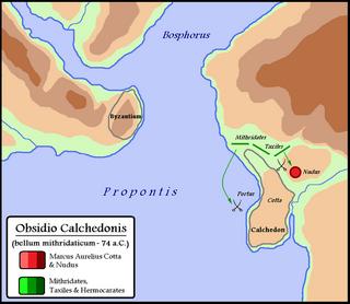 553px-Calcedonia-Bisanzio 74aC png