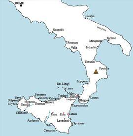 587px-Sicile-Grande-Grèce