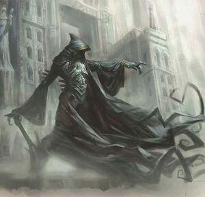 Wraith02