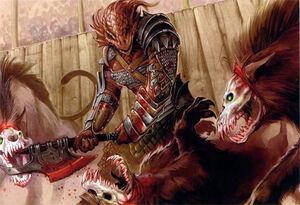 Evawidermann-dragonborn