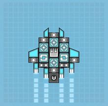Wiki Ship