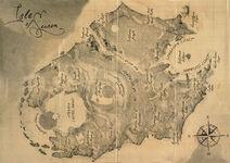 Isle-of-seiren-map-2