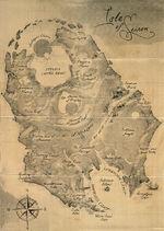 Isle-of-seiren-map