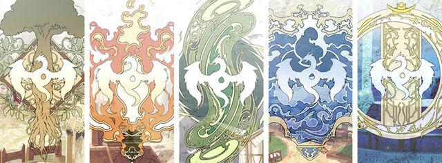 File:Five Dragons of Altago.jpg