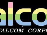 Nihon Falcom Corporation