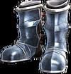 Ys Origin Leg Guards
