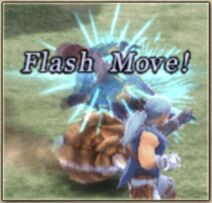 Ys4-flash-move