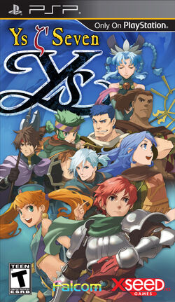 Ys-seven-walkthrough-guide-box-artwork