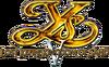 Ys 5 Logo