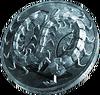 Ys Origin Arthropod Medallion