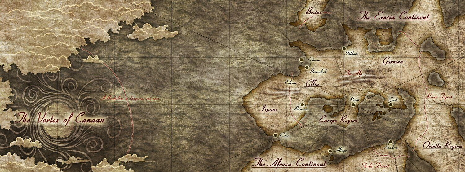 Ys World | Ys Wiki | FANDOM powered by Wikia on freedom wars map, blank us map, guild wars map, labeled us map, us highway map, ja map, pa map, sg map, ou s map, brazil map, bloodborne map, se map, os map, usa map, united states map,