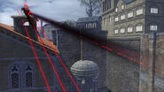 Crimson line pt 3