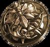 Ys Origin Creeper Medallion