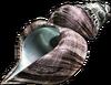 Ys Origin Lila Shell
