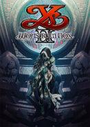 Ys-IX-Monstrum-Nox 2018 12-19-18 006