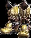 Ys Origin Battle Guards