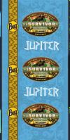 Jupiterbuff