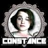 Russconstance
