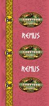 Remusbuff